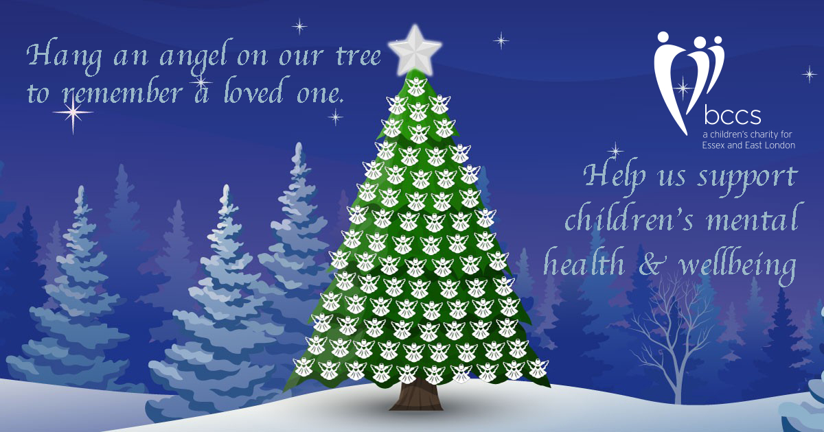 Tree of Angels campaign